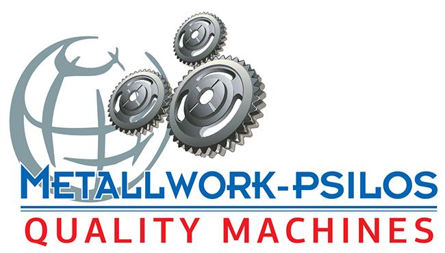 Metallworkmachines